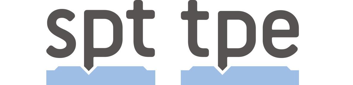 SPT & TPE